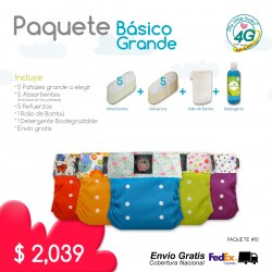 Paquete-4g-10