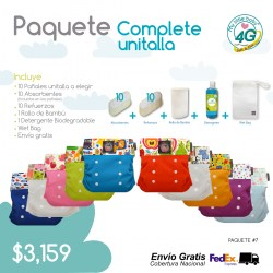 Paquete-4g-7